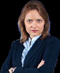 Marzena Feldy