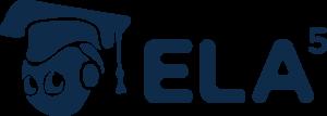 logo ELA5