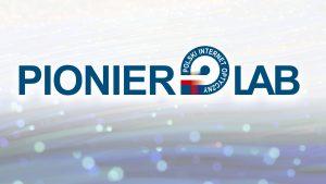 log pionierlab