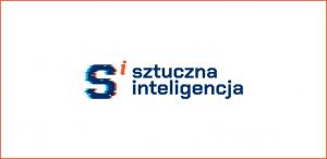 Logo portalu SI