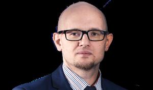 Marek Michajłowicz